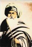 Syeikh Kabir Al Maudhuat Al Mudhallisun